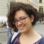 Angelica Ciccone
