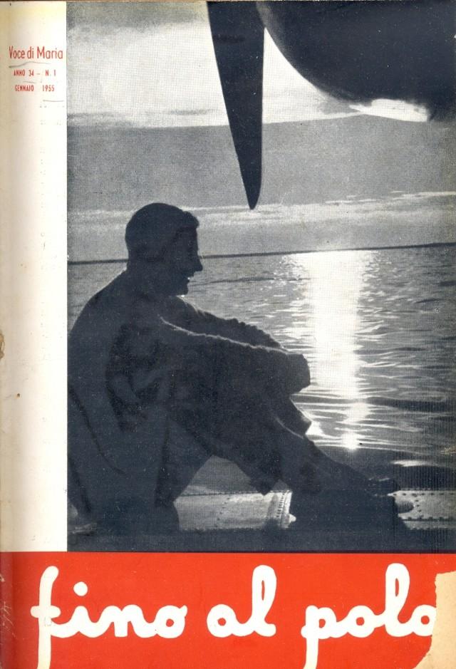 FINO AL POLO 19550001