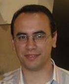 Garcia Ismael 1