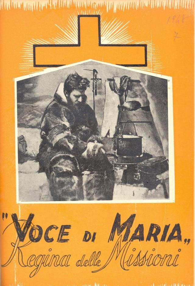 VOCE DI MARIA 19480001