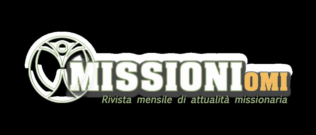 logo missioni omi