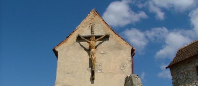 Dalla Trinità a Gesù in mezzo a noi nella storia